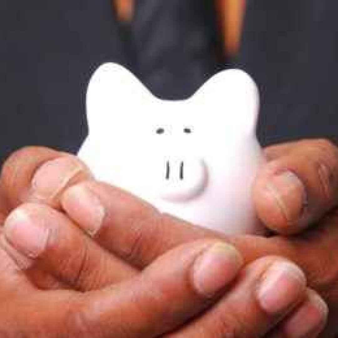 risparmiare  soldi  bolletta