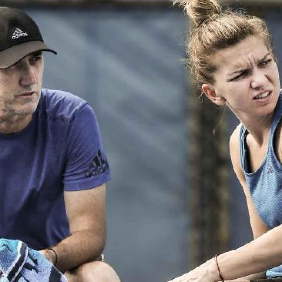 tennis grand slam news racchetta
