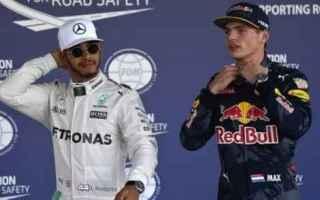 Formula 1: hamilton ferrari vettel monza formula 1
