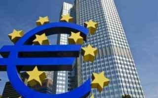 Borsa e Finanza: bce  fed  forex  trading