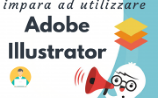 https://www.diggita.it/modules/auto_thumb/2017/09/01/1606453_Adobe-Illustrator-180x180_thumb.png