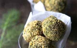 Ricette: cucina  borghi  ricette  sicilia