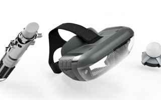 Gadget: star wars  droni  ar  giocattoli