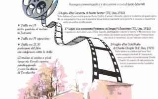 Bologna: castel bolognese  molino scodellino