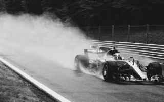 Formula 1: ferrari  monza  formula 1  pole position