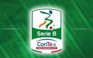 Serie B: serie b  parma  bari