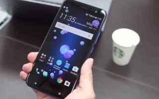Cellulari: htc u11  smartphone