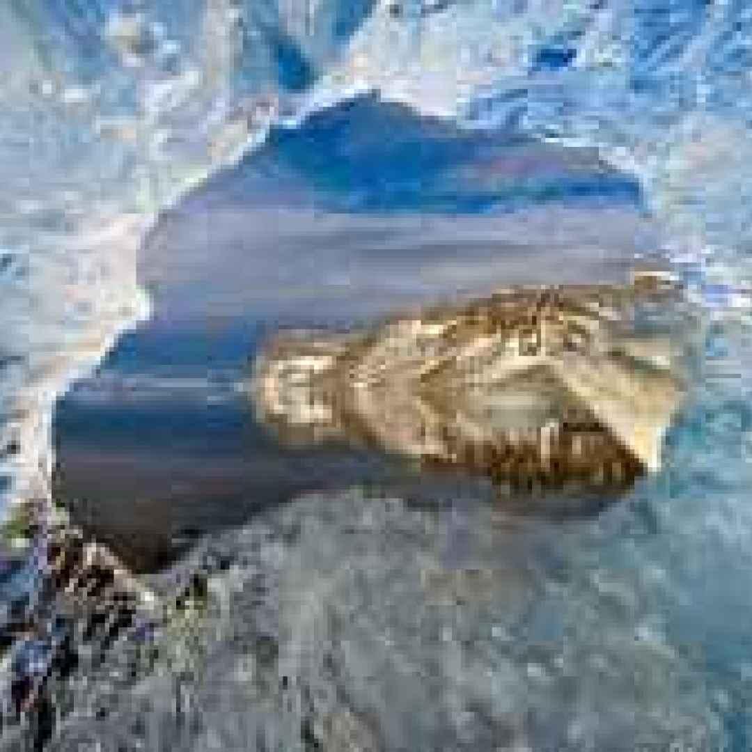 1920x1080  antartide  artide  ghiaccio