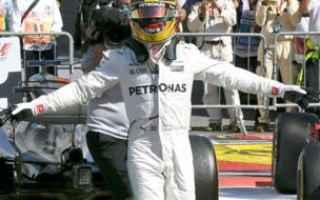 Formula 1: formula 1  ferrari  monza  gp italia
