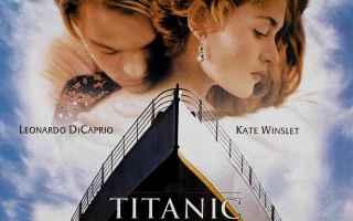 https://www.diggita.it/modules/auto_thumb/2017/09/03/1606611_titanic_thumb.jpg