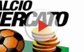 Calciomercato: inter  juventus  calciomercato