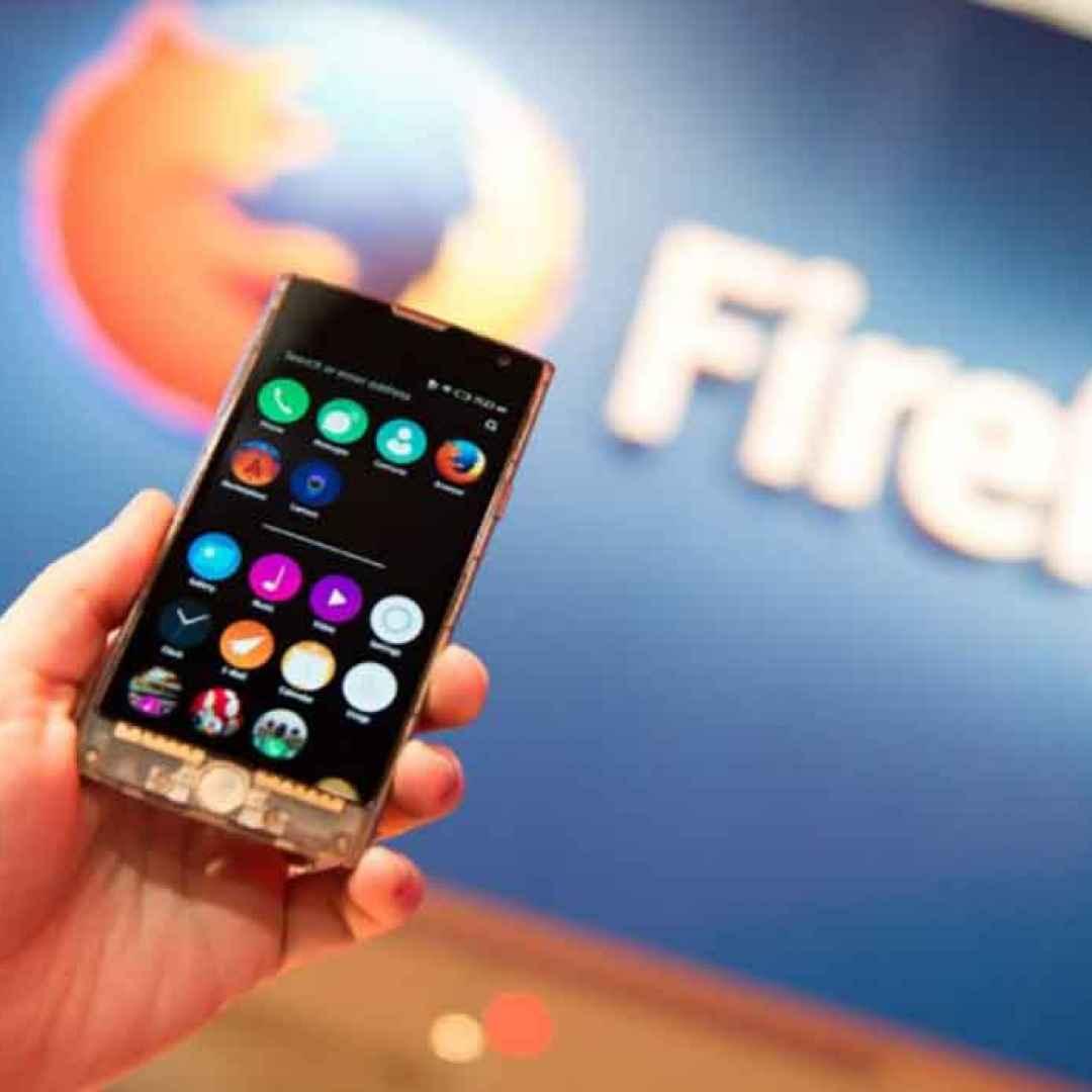 firefox  web  internet  browser