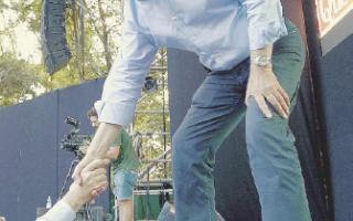Politica: Pier Camillo Davigo, come Minniti un uomo regalato alla sinistra