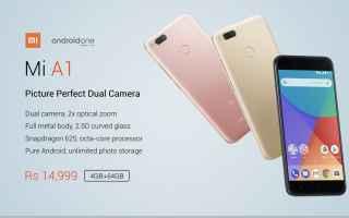 https://www.diggita.it/modules/auto_thumb/2017/09/05/1606791_Xiaomi-Mi-A1-1_thumb.jpg