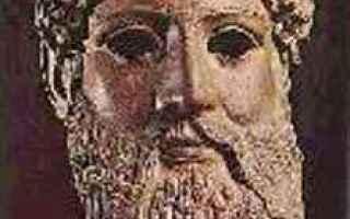 Cultura: ceo  coeus  febe  koios  mitologia