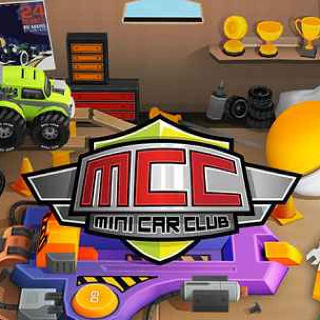 games giochi auto android iphone