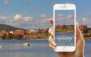 App: snapchat  app  geofilters  europe