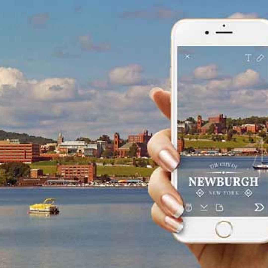 snapchat  app  geofilters  europe