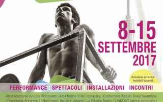 Bologna: bologna  festival