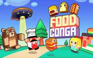 games  giochi  indie  android  iphone