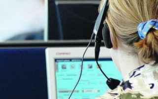 Sicurezza: sicurezza  truffe  telefono  contratti
