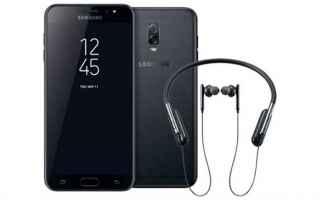 Cellulari: galaxy  smartphone  samsung