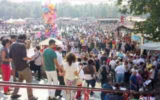torino  festival delle sagre  asti