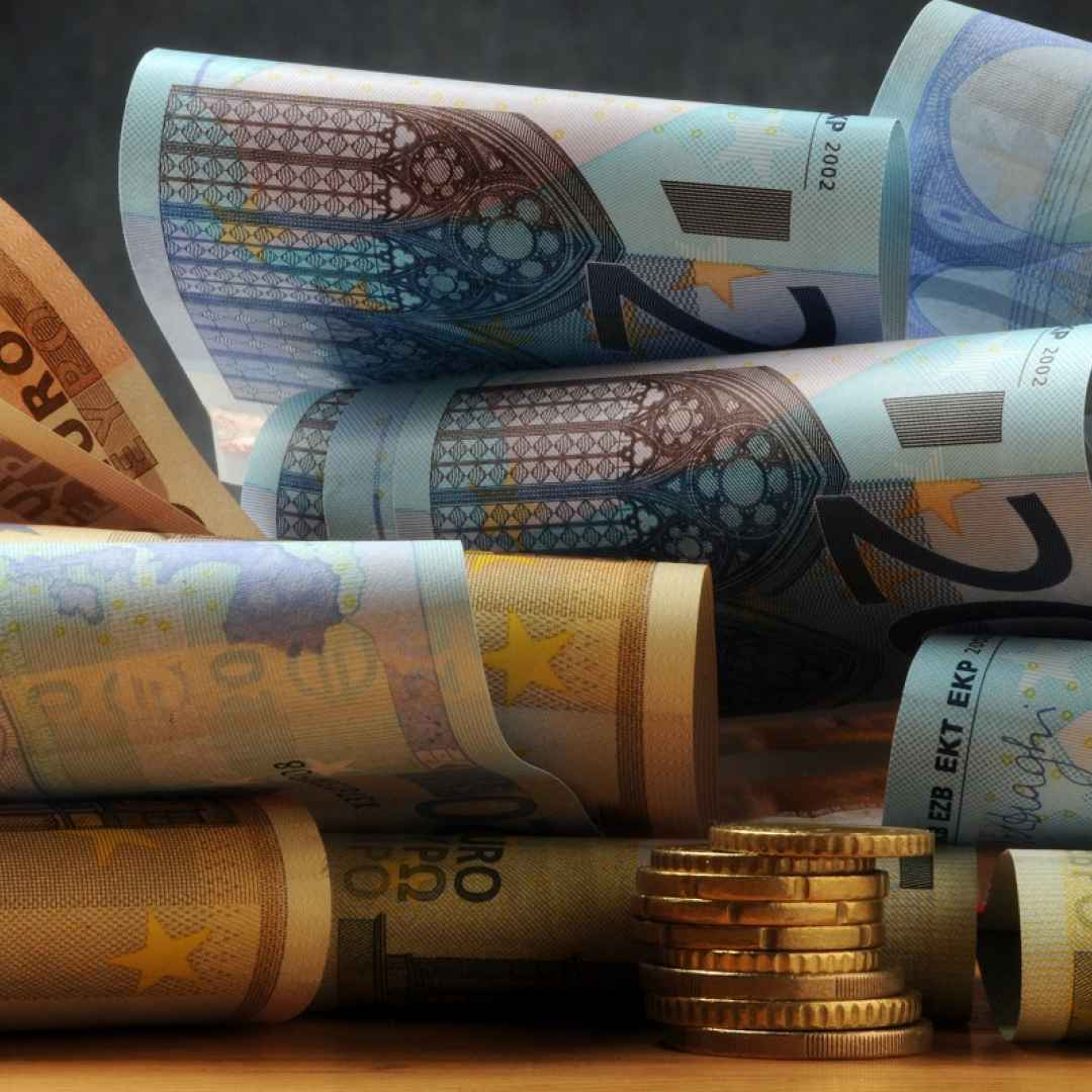 vitalizio  parlamento  pensione