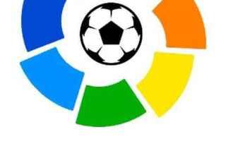 Calcio Estero: liga  3 giornata  programma partite