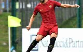 Serie A: roma  sampdoria  serie a