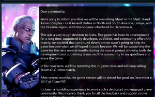 Giochi Online: videogiochi  aggiornamenti  blog