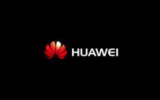 Cellulari: huawei  huawei rhone  smartphone