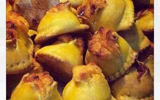 Ricette: ricetta  marche  borgho  fagottini
