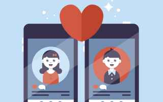 messenger  facebook  app  dating
