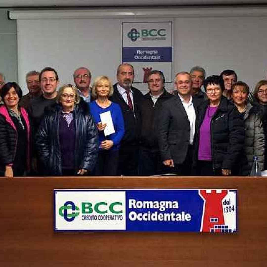 castel bolognese  bcc