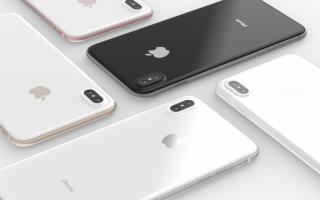 Nel corso delle scorse ore è stata pubblicata la Gold Master di iOS 11, ovvero la versione definiti