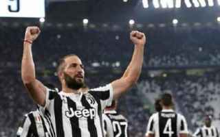 Serie A: juventus  chievo  serie a  video gol