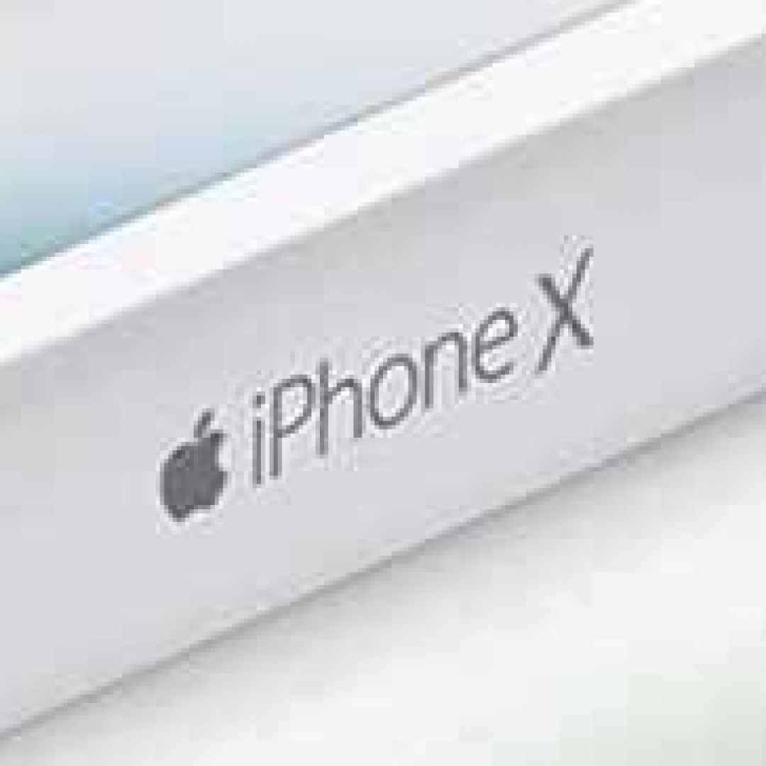 iphone x apple  iphone 8