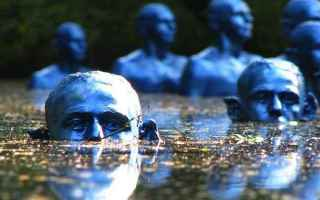 Blog: leggende  miti  folklore  sabato