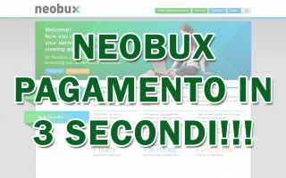 https://www.diggita.it/modules/auto_thumb/2017/09/10/1607332_neobux_pagamento_in_3_secondi_thumb.png