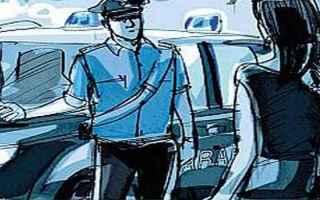 Firenze: firenze  stupro  carabinieri