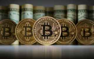 Soldi Online: bitcoin  criptovalute  bce  draghi
