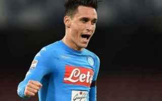 Serie A: napoli  bologna  serie a  tabellino