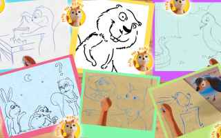 https://www.diggita.it/modules/auto_thumb/2017/09/11/1607453_compilation-draw-my-life-anteprima_thumb.jpg