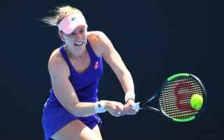 Tennis: tennis grand slam riske tokyo