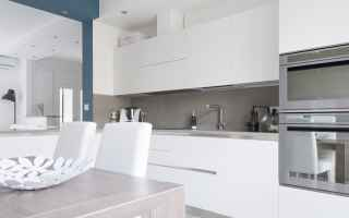 Design: ristrutturare  interior design  arredare