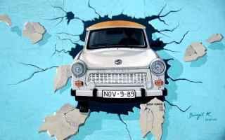 germania  street art  berlino  murales