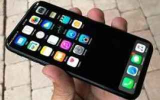 Apple: iphone x apple