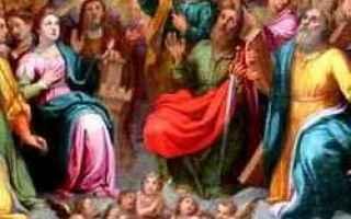 Religione: 12 settembre  santi  calendario