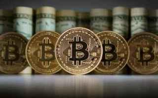 Borsa e Finanza: criptovalute  trading  stocastico